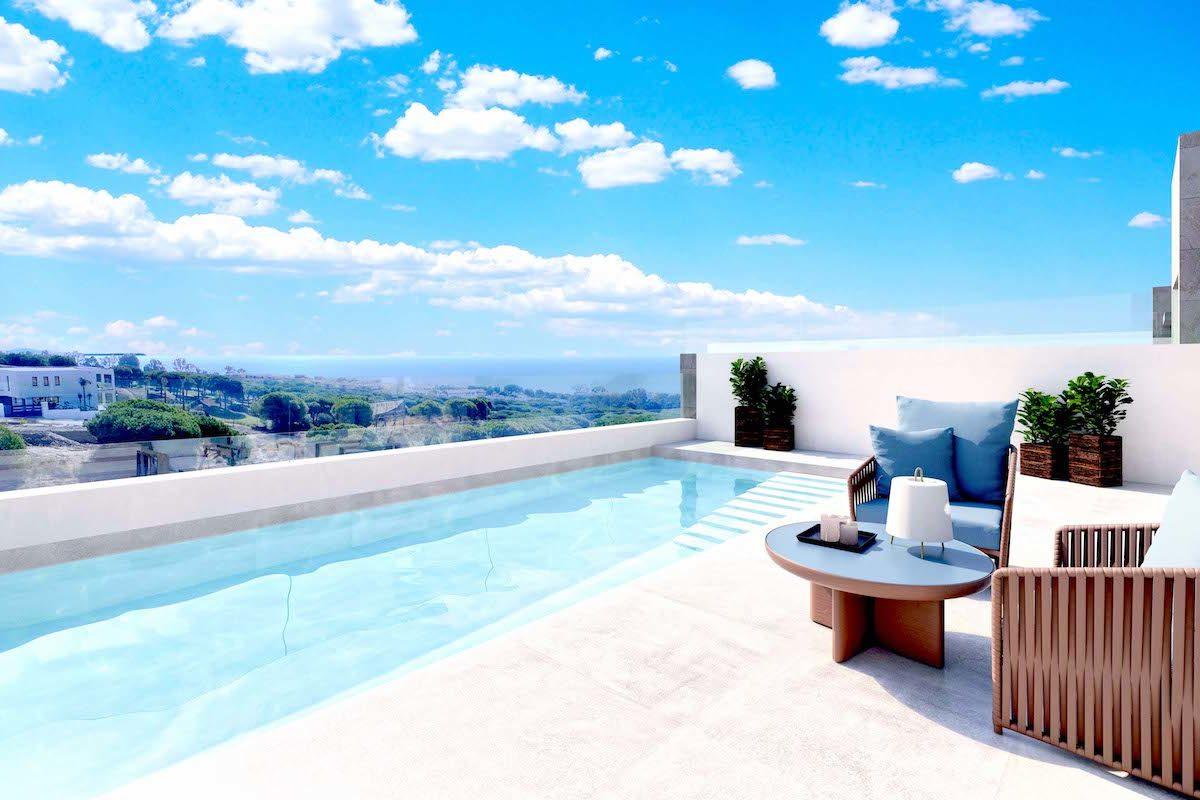 06_cubierta-terraza