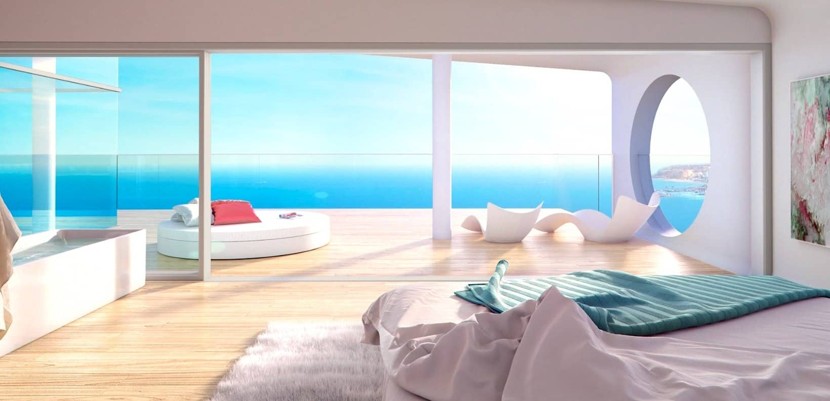 11-penthouse-bedroom-2-copy