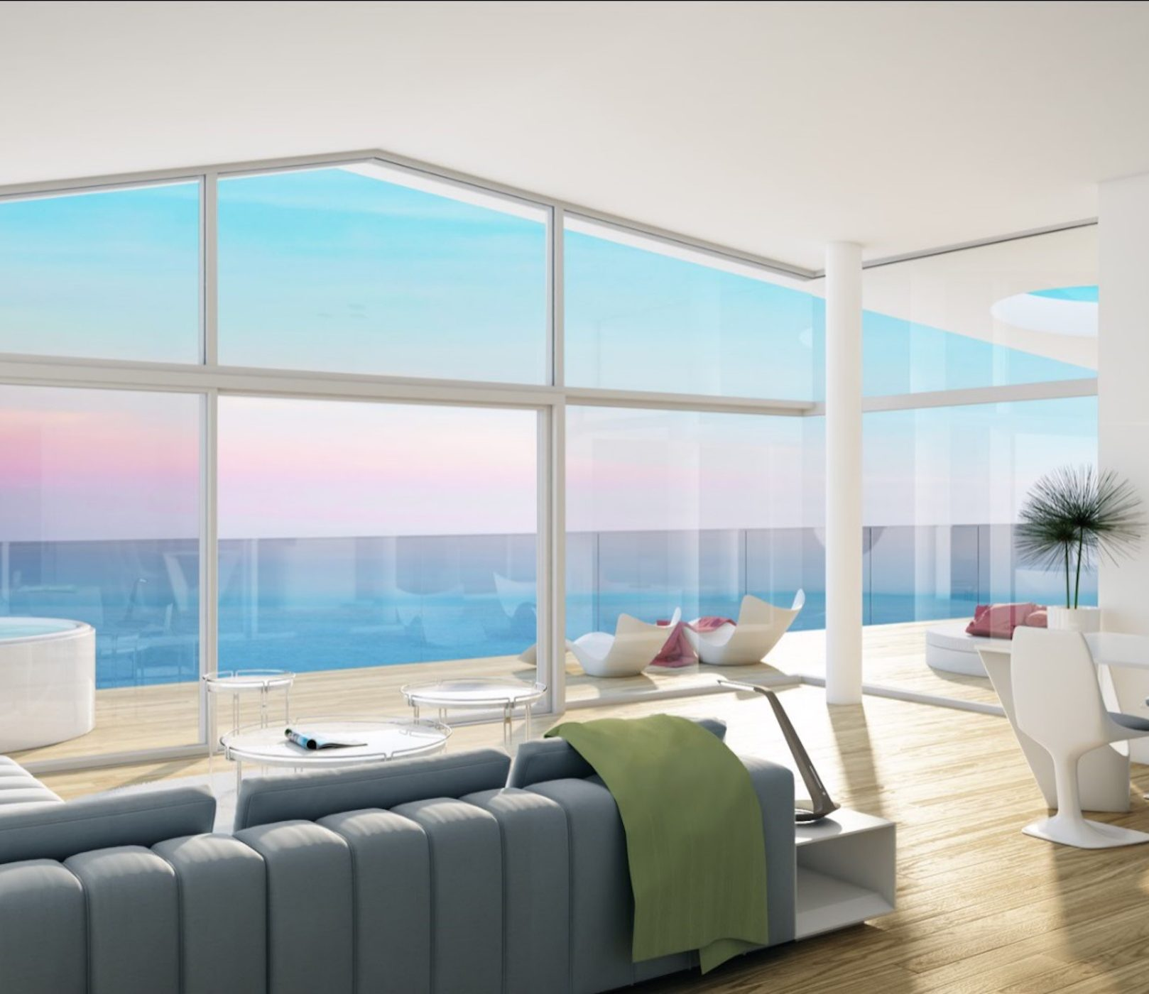 8-penthouse-living-1