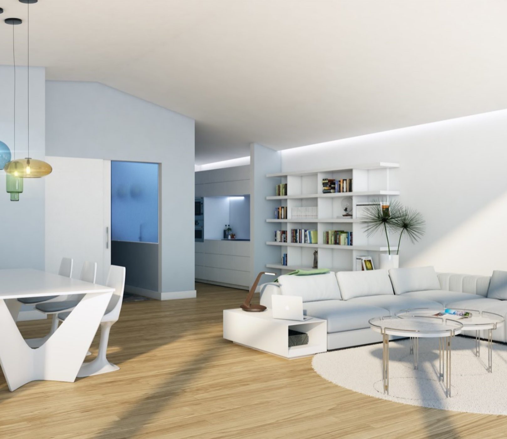 9-penthouse-living-2