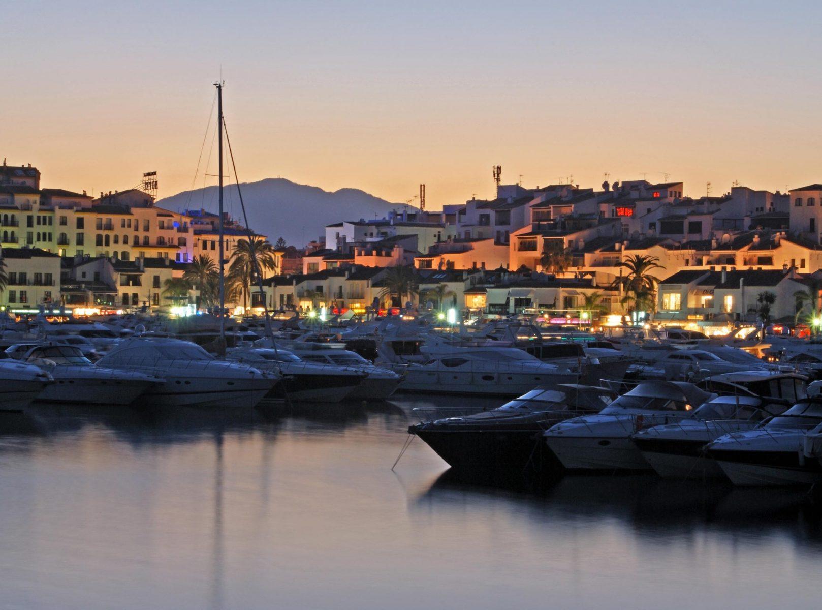 puerto-banus-marina-
