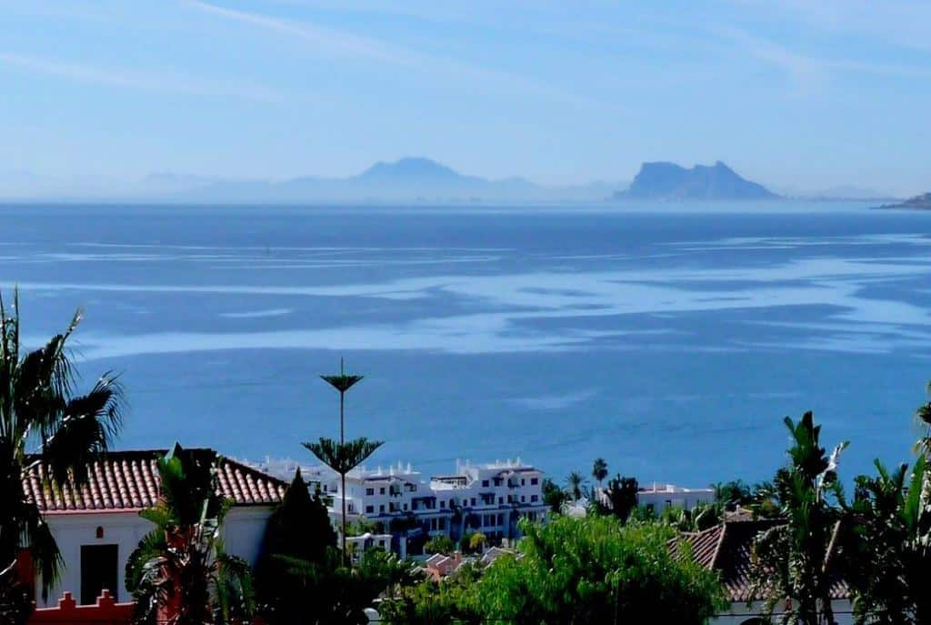 tpf-andalusia-gibraltar-view-1024x687