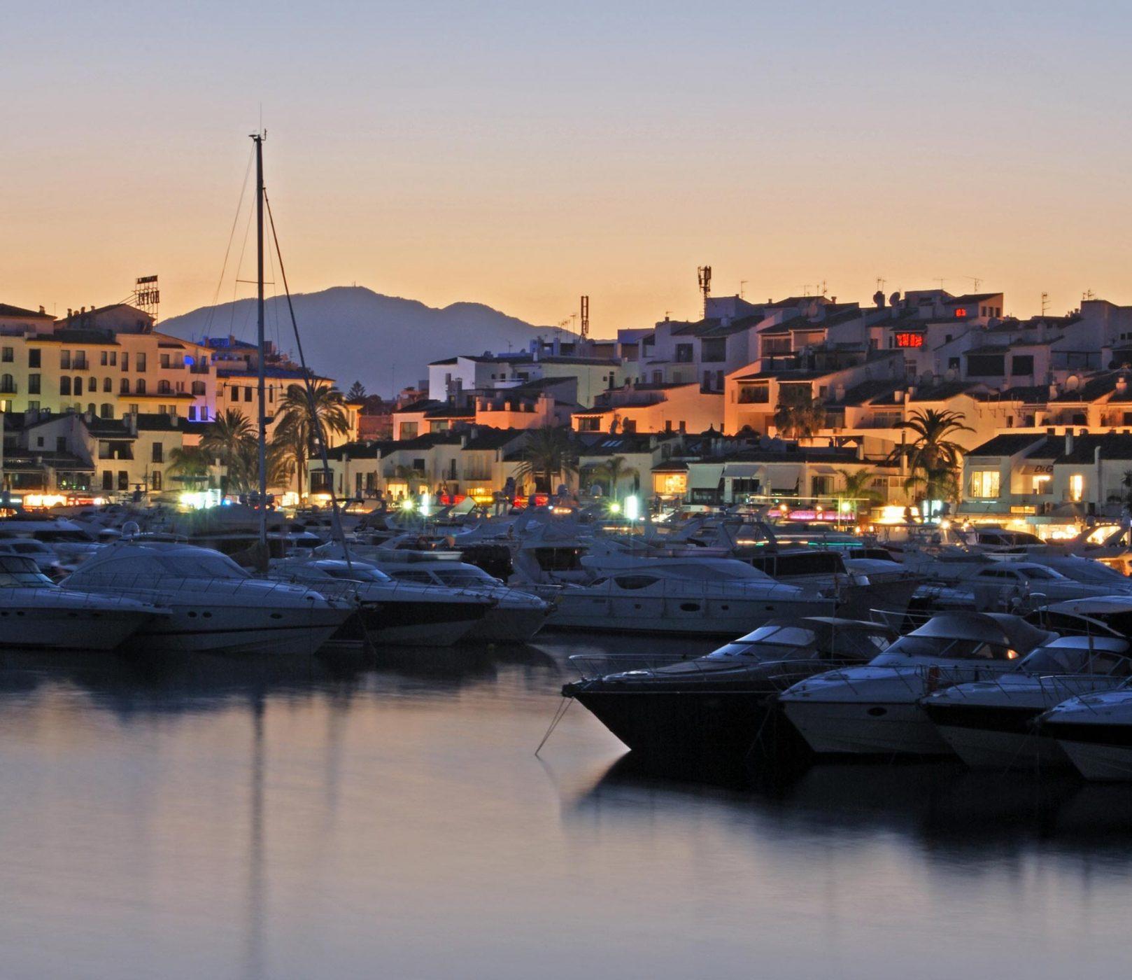 bigstock-puerto-banus-marina-at-dusk-108185156-2-1