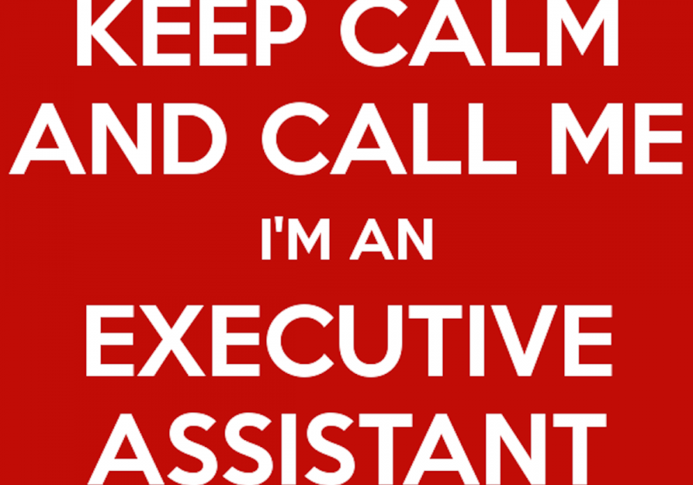keep-calm-and-call-me-i-m-an-executive-assistant