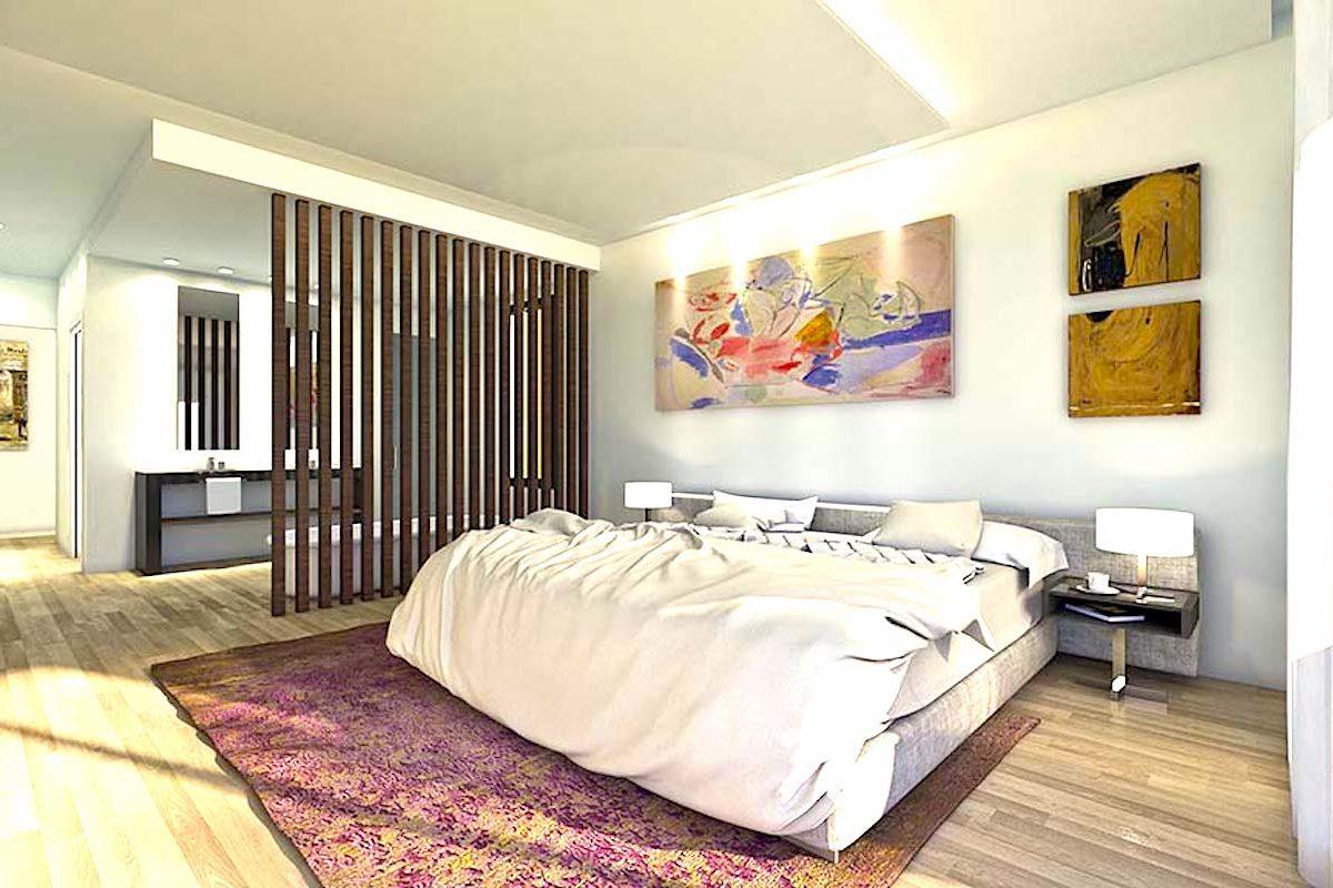 A-dormitorio-1