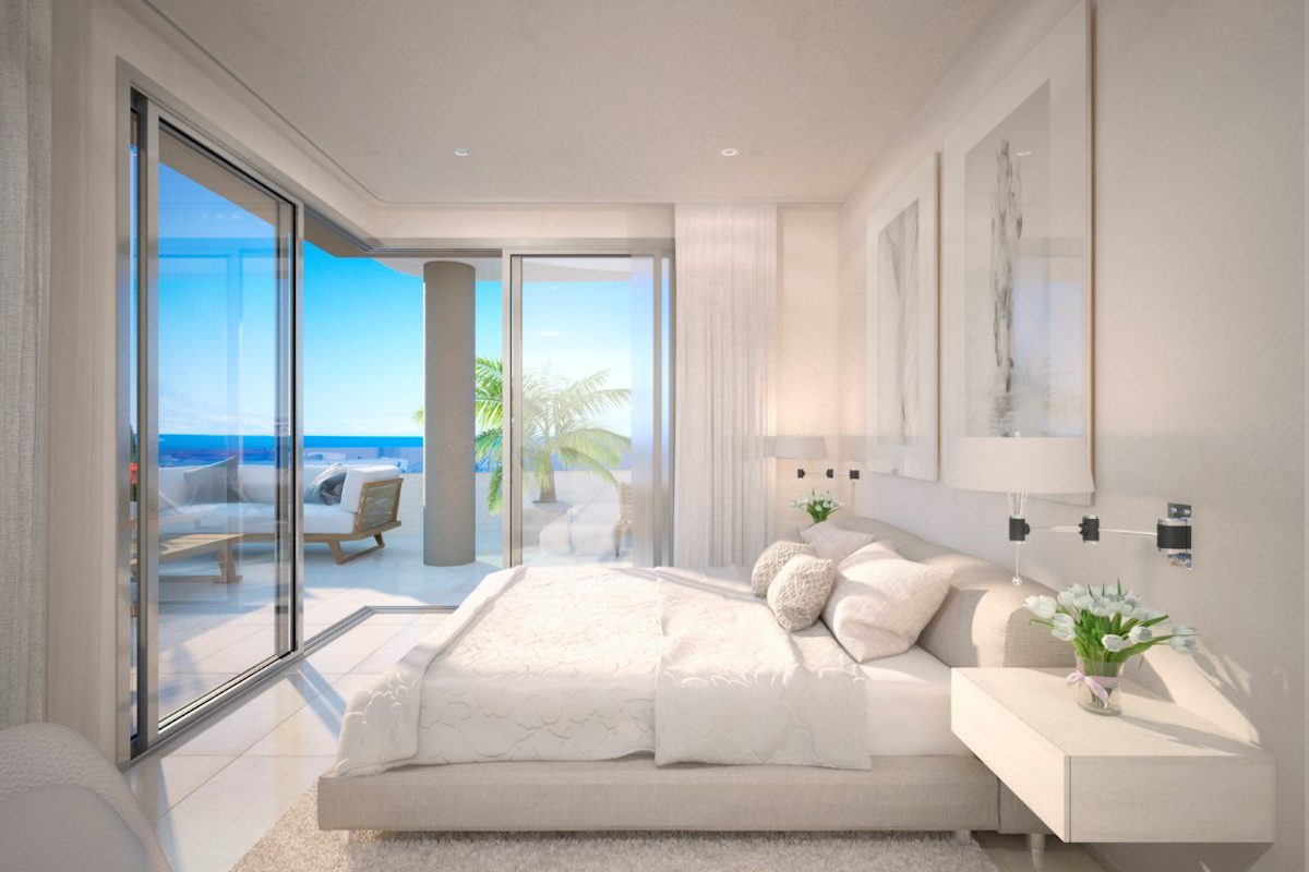 Bedroom-Medium