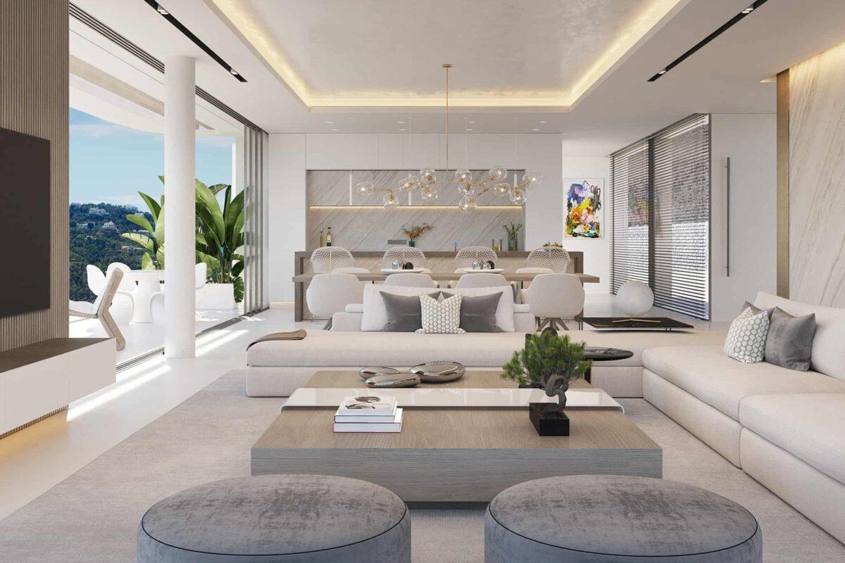 Lounge 6-sm