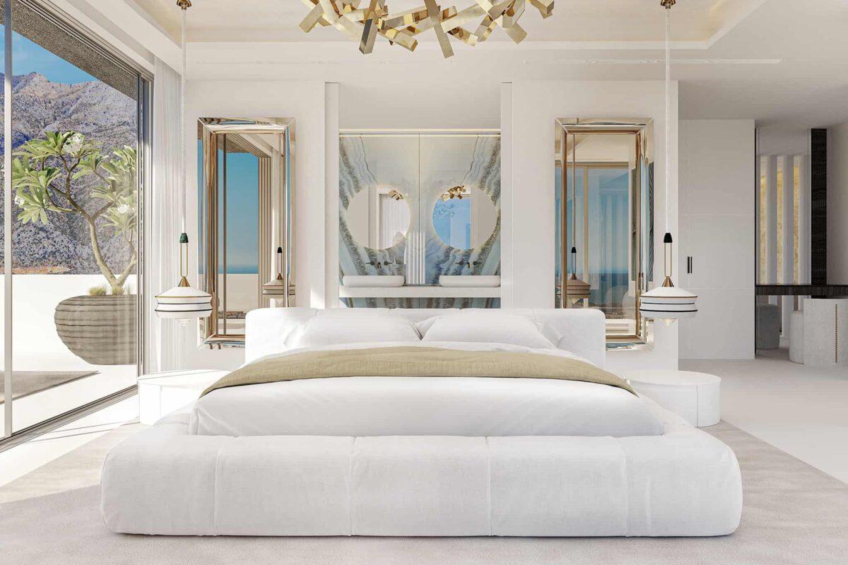 Master Bedroom 2-sm