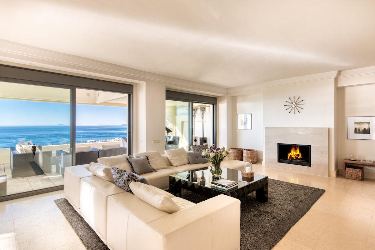Marbella Spain Real Estate