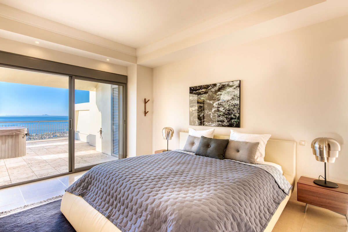 Monteros Hill Club Penthouse-5 copy
