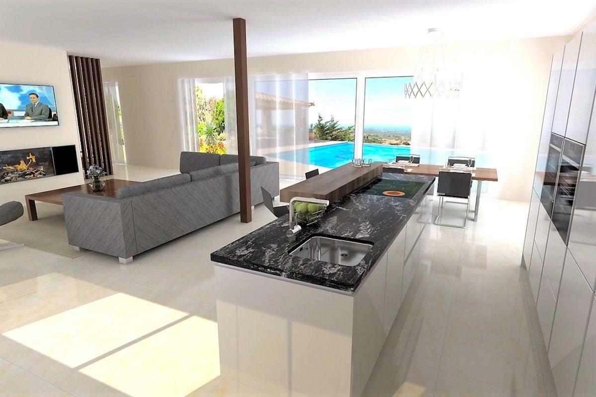 Salon-cocina-3