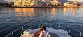 Best Attractions in Marbella