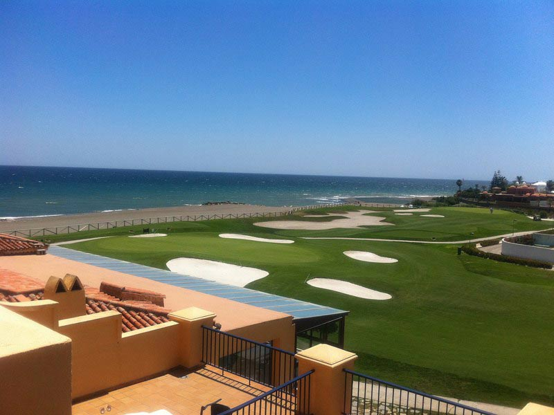 Foto Credit: SMV Golf Travel