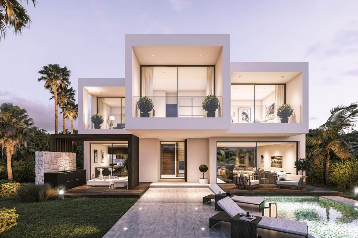 modern-villa1