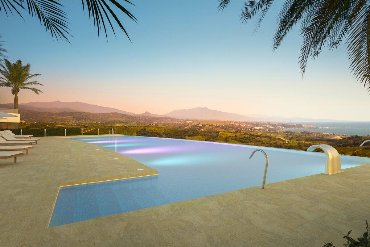 piscina-seaview-4k