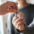 How long does it take to buy a property in Spain?