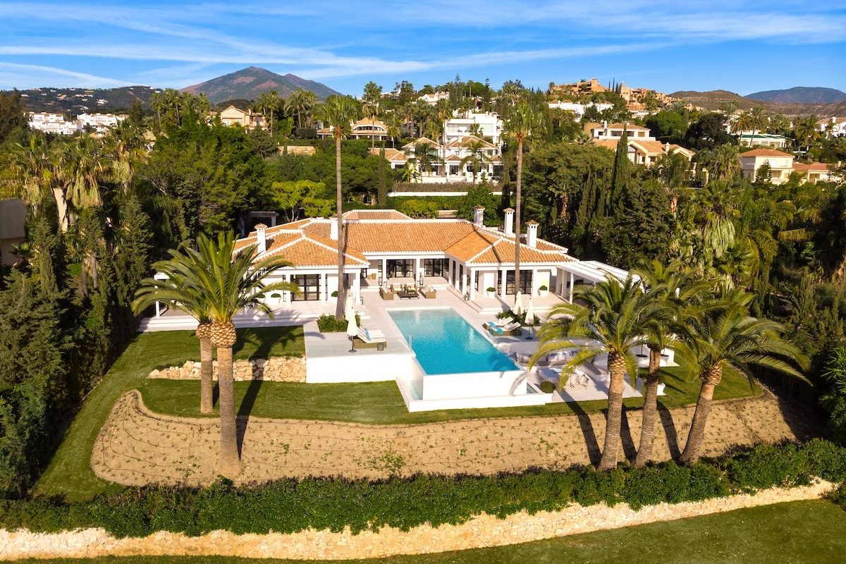 spca_visual_marbella_DJI_0577-Edit