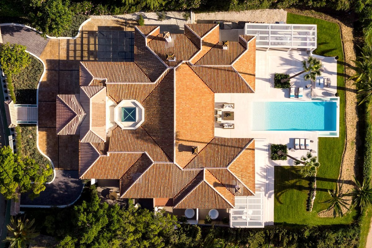 spca_visual_marbella_DJI_0593-Pano-Edit