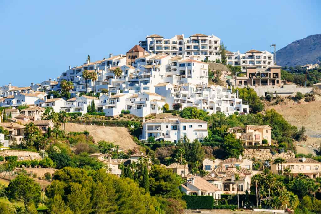 Is it the Perfect Time to Buy a House in Spain?